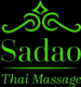 sadao-massage.de